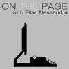 On the Page Podcast