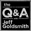 The Q & A with Jeff Goldsmith Podcast